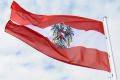 Rakúska vláda rokuje o znížení bankovej dane