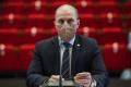 Prioritou pre Kovaříka je zvýšenie dôveryhodnosti policajného zboru