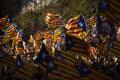 Katalánski starostovia podporujúci nezávislosť čelili prokurátorom