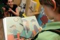 Kúpou knihy môžete potešiť dieťa zo sociálne slabšej rodiny