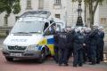 Útok v Manchestri: Britská polícia zatkla ďalších troch podozrivých