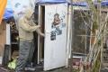 Osud obyvateľov garáží v bratislavskom Novom Meste spečatený nie je