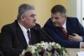 Richter: Na úrade práce v Sabinove a Lipanoch rastie agresivita