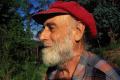 Budovy architekta Hundertwassera odrážajú svet jeho fantázie