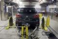 Kauza emisie: Volkswagen v USA zaplatí ďalších 157,5 mil. USD