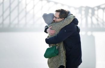 Seriál Jana Hřebejka sa vracia na obrazovky. Rieši moderné vzťahy