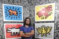 Warholovo múzeum začalo k rannej káve uverejňovať zaujímavosti