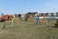 V areáli základnej školy v Kňažej pribudlo multifunkčné ihrisko