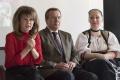 Highlighty týždňa: Bratislavské módne dni vyzvali mladých tvorcov