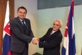 MF SR: Slovensko pomôže Kube s opravou elektrárne
