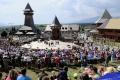 Festival Východná prezentuje ľudovú kultúru už 62 rokov
