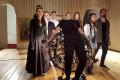 Hity skupiny No Name umocňujú najslávnejší príbeh veronských milencov