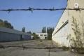 Po útoku na kasárne v Čečensku ostalo 12 mŕtvych