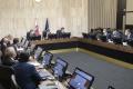 Vláda prerušila rokovanie o dofinancovaní Všeobecnej poisťovne