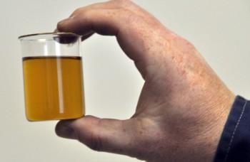 Oleje a margaríny: Škodia alebo prospievajú?