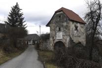 MOS Košeca