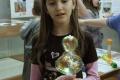 V Piešťanoch sprístupnia výstavu Kaleidoskop vedeckých hračiek