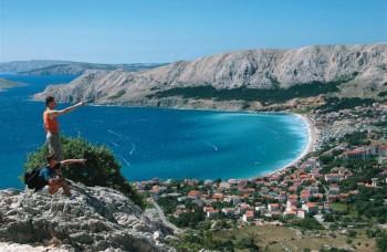 Leto ešte nekončí! Ktoré miesta v Chorvátsku sa ešte oplatí navštíviť?