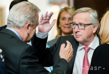 Juncker sa po brexite obáva ďalších referend v členských krajinách