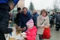 Starostovia ôsmich obcí Pravnianskej doliny varili vianočnú kapustnicu