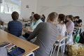 Viac dejepisu nezabráni šíreniu extrémizmu, tvrdí komora učiteľov