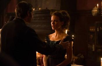 Kino novinky týždňa: Dokonalý svedok nesmie na svadbe chýbať