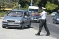 Žiarsky a Zvolenský okres čaká policajná kontrola