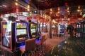VIDEO: Prevádzkovatelia herní ponúkajú mestu prieskum o hazarde