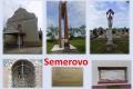 Kultúrne pamiatky a zaujímavosti Nitrianskeho kraja (25)