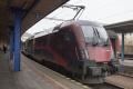 Rakúsko zastavilo železničnú dopravu s Talianskom, kvôli koronavírusu