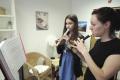 Fiľakovo: Na UŠ začali s výučbou maďarskej ľudovej piesne