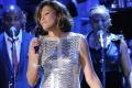 Bratislava uvidí hologramový koncert Whitney Houston