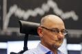 Nálada v českej ekonomike sa v júli zlepšila, v nemeckej zhoršila