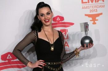 Devätnásťročný Justin Bieber získal Európsku cenu MTV štvrtýkrát