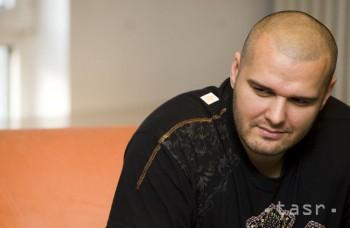 Highlighty týždňa: Smrť známeho rapera a trest pre hokejistu