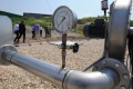Vo Veľkých Bierovciach vybuchla bioplynová stanica, zranil sa človek