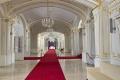 Bratislavská Reduta sa kvôli predsedníctvu zmenila, pozrite sa ako