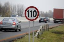 Rezort dopravy: Obchvat Bratislavy nie je treba? Opýtajte sa vodičov
