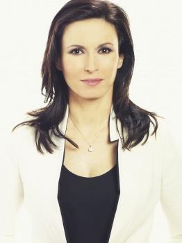 Novou riaditeľkou kancelárie ministerky školstva je Eva Gažová