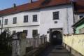 VIDEO: Pozrite si výstavu o histórii južného Slovenska