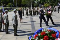 Deň víťazstva nad fašizmom v Bratislave