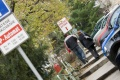 Košickí aktivisti ohlásili protest v súvislosti s parkovaním