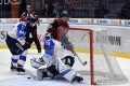 Hokejisti Slovenska vyhrali v prípravnom zápase nad Lotyšskom