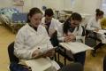 V zdravotníckych školách má byť nový program