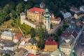B.Štiavnica medzi piatimi najkrajšími filmárskymi lokáciami v Európe