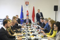 Akčný plán priniesol v okrese Gelnica 238 nových pracovných miest