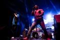 VIDEO: Uprising Reggae Festival ponúkol opäť známych interpretov