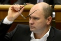 Sulík: Obvinenie prokurátora V. Špirka je pokus o jeho kompromitáciu