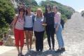 S Erasmom+ v Turecku