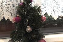 Vianoce, Bratislava, ozdoby, oslavy